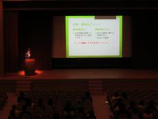 201010103.jpg