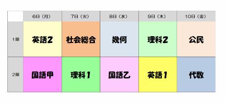 20151semtable.jpg