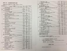 6E76A510-75C9-4D9E-868E-EE7ECA5F5999.jpg