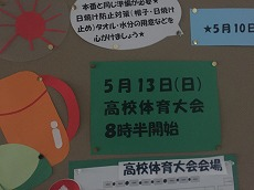 96051F76-5826-4A8C-B110-C1310573D3B1.jpg