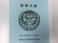 C9044890-485C-414E-9A77-4E2A5ABA5275.jpg