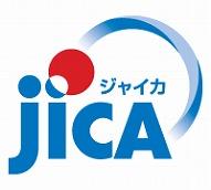 JICA_logo.jpg