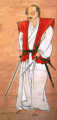 Miyamoto_Musas%EF%BD%88i_Self-Portrait.jpg