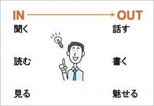 do_nagata01-300x206.jpg
