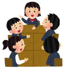 gakkatsu_homeroom.jpg