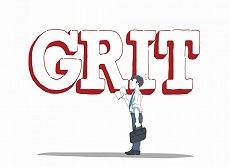 grit1_eyecatch-750x545.jpg