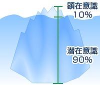 img_hyouzan%5B1%5D.jpg