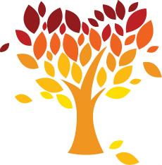 leaf0239.jpg