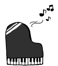 m_piano.jpg