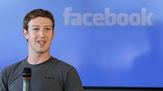 mark-zuckerberg-680x383.jpg
