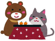 oomisoka_kotatsu_mikan.jpg