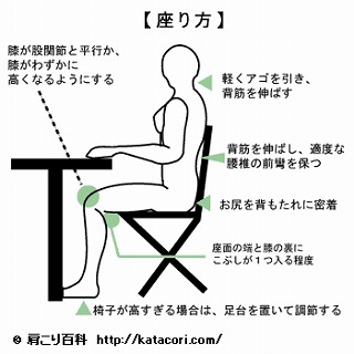 sit1.jpg