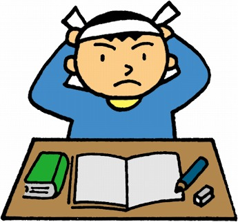 study001.jpg