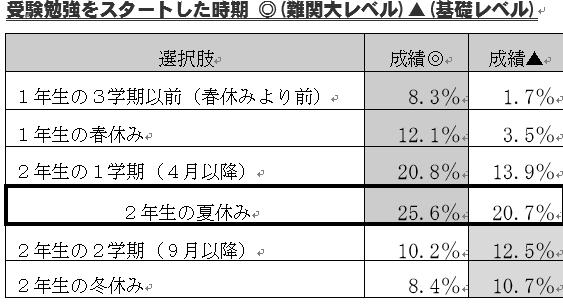 %E3%82%BF%E3%82%A4%E3%83%88%E3%83%AB%E3%81%AA%E3%81%97.png