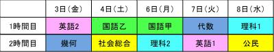 0303%E6%99%82%E9%96%93%E5%89%B2.jpg