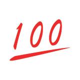 test100.jpg