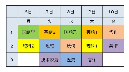 2015J1kousa1kimatsu.png