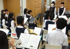 B_Band82.JPG