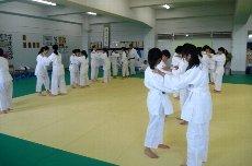 judo_631.JPG