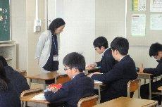 jugyo_j21.JPG