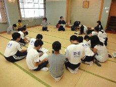 sittyo_kaigi.jpg