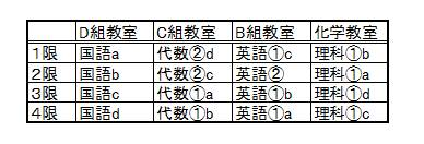 %E5%A4%8F%E6%9C%9F%E8%AC%9B%E7%BF%92%E6%99%82%E9%96%93%E5%89%B21.jpg