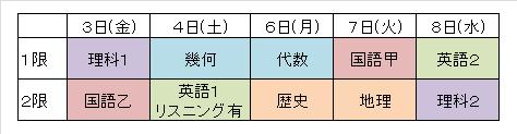 %E5%AD%A6%E5%B9%B4%E6%9C%AB%E8%80%83%E6%9F%BB%E6%99%82%E9%96%93%E5%89%B2.png