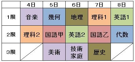 %E6%9C%9F%E6%9C%AB%E6%99%82%E9%96%93%E5%89%B2.jpg